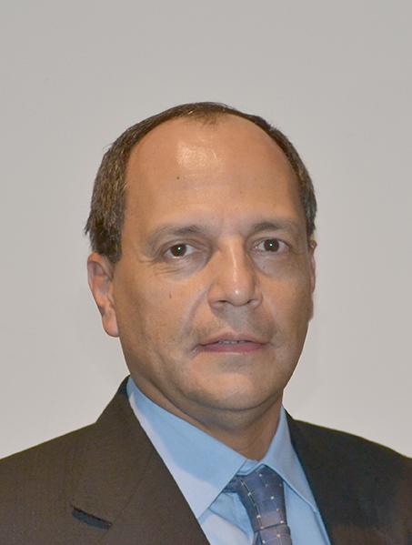 Juan Carlos Alférez